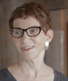 Joan Wynn